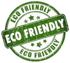 eco-friendly flash drive