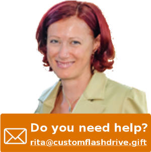 rita@customflashdrive.co.uk